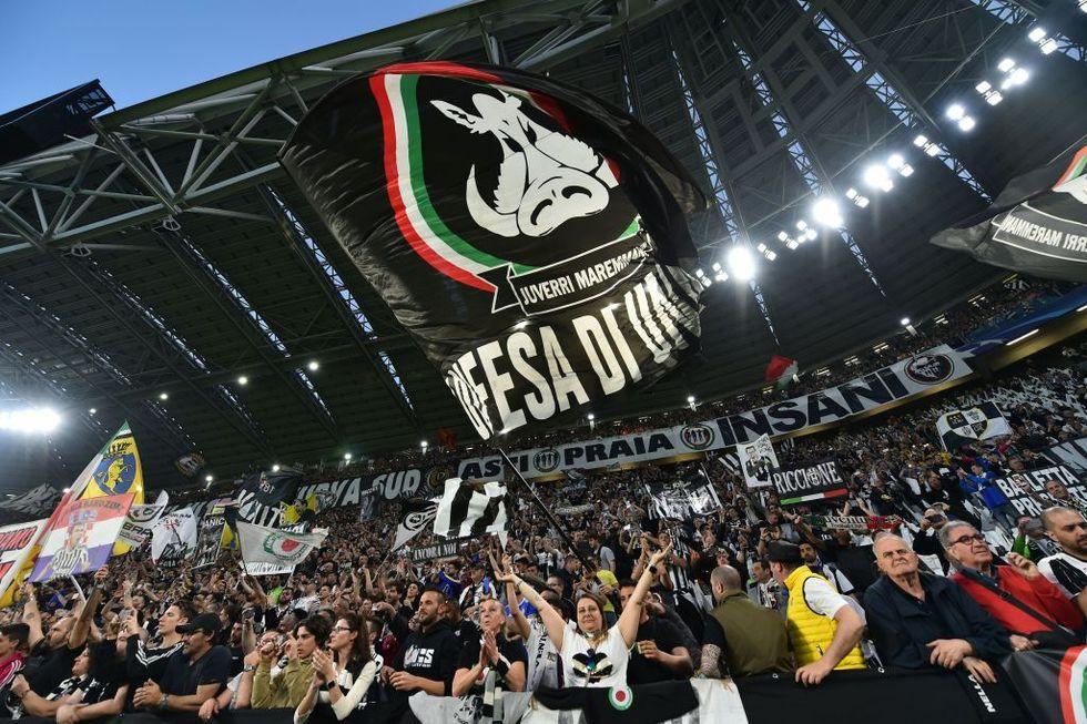 Juventus, ecco il bilancio record: boom fatturato e utile di 42,6 milioni