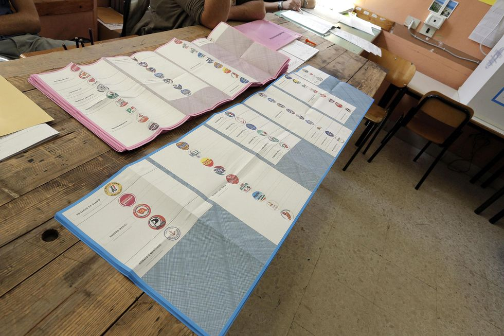 Italicum, la bozza del testo arriva in Commissione