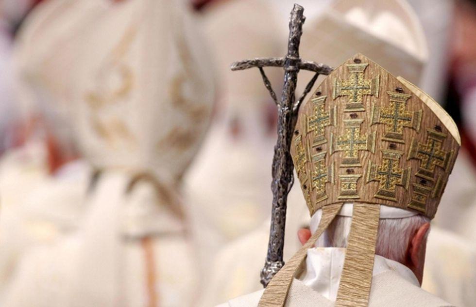 Lo schiaffo dell'Onu al Vaticano sulla pedofilia