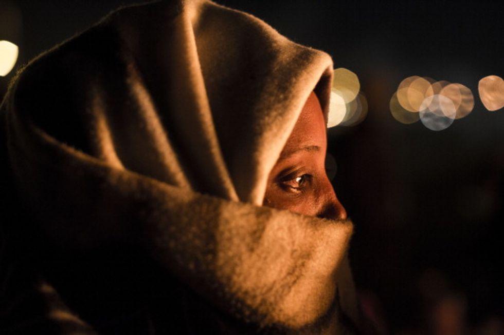 Attentato Egitto, il retroscena: Israele nel mirino