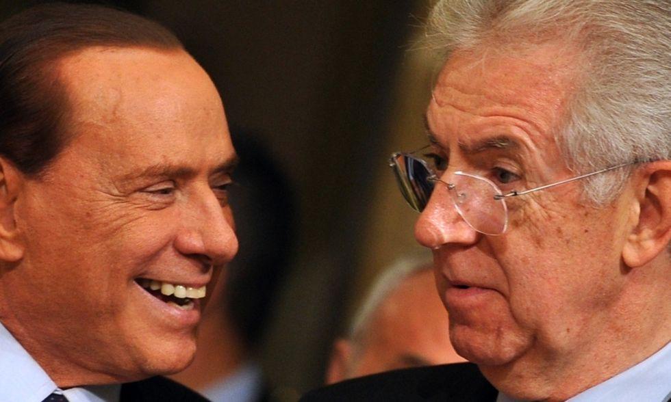 2011: Silvio Berlusconi sbagliò a non resistere e fu disarcionato