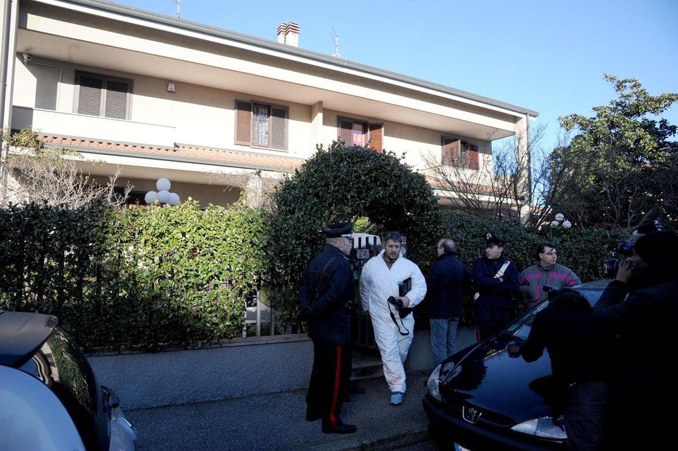 L'Italia ha il Garante per i detenuti. E le vittime?