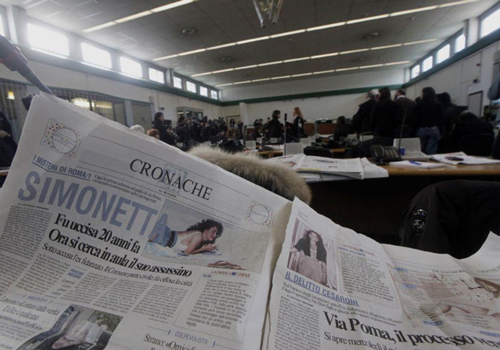 Cold case all'italiana: quei delitti rimasti ancora irrisolti