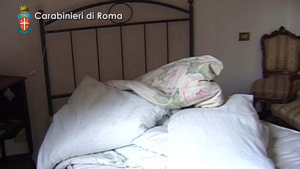 """La """"libertà"""" delle baby squillo di Ventimiglia"""