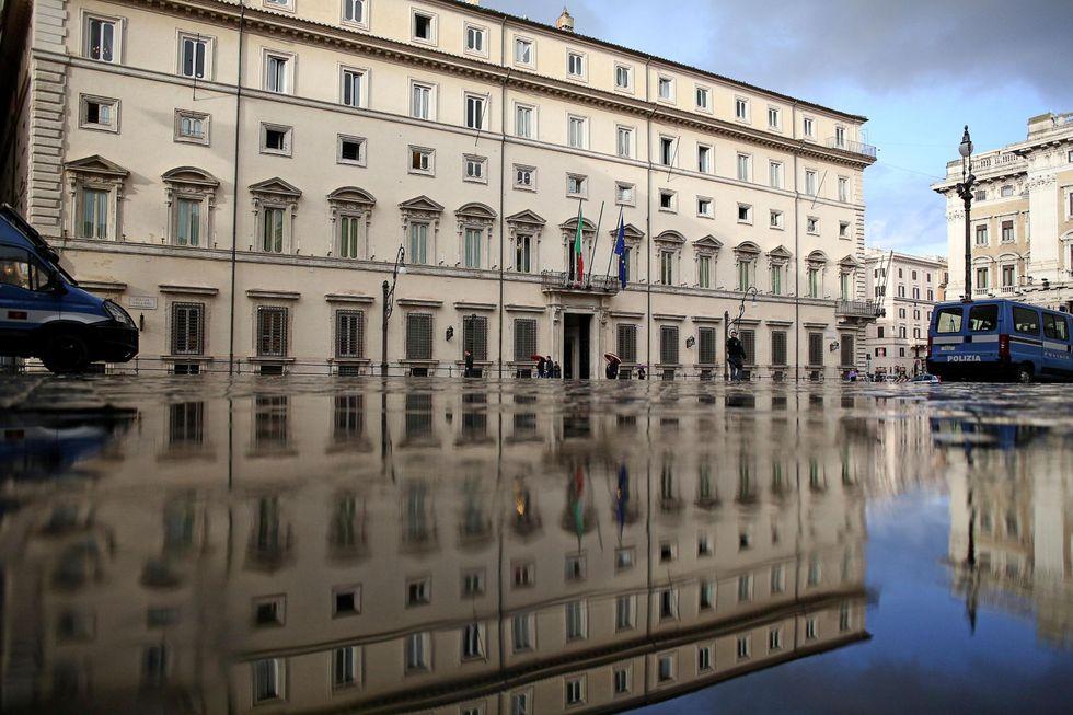 Ecco i 44 sottosegretari e viceministri del Governo Renzi