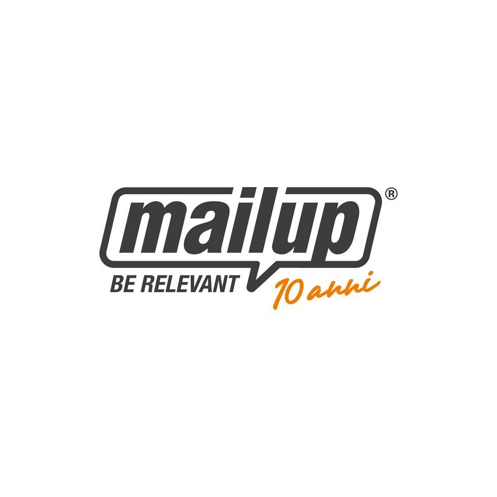 MailUp e il metodo di elaborazione dell'Audimail