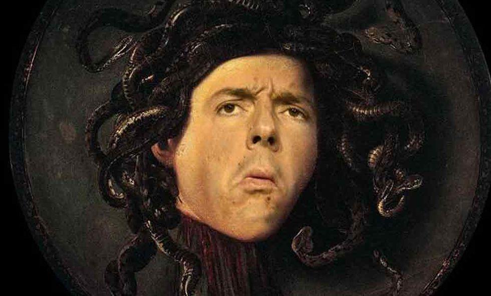 Taglio al cuneo fiscale: ma è Renzi o Landini?
