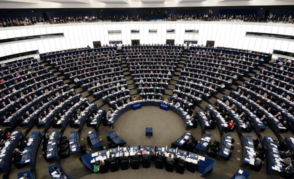 Brexit: che ne sarà dei seggi al Parlamento europeo