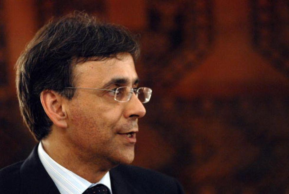 Sequi nuovo capo di gabinetto del ministro Mogherini