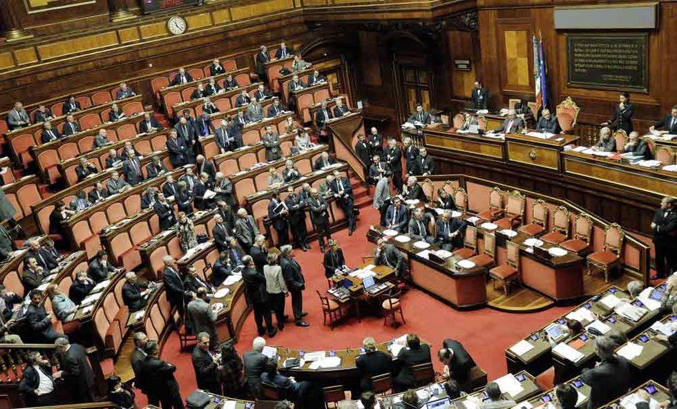 Storia delle province italiane