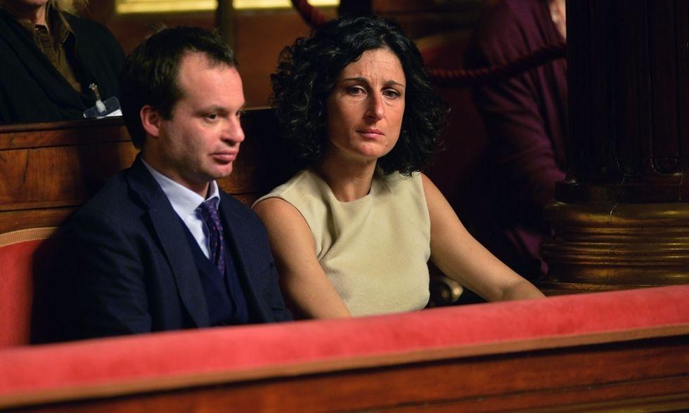 Carrai, il giglio magico (e l'affitto pagato a Renzi)