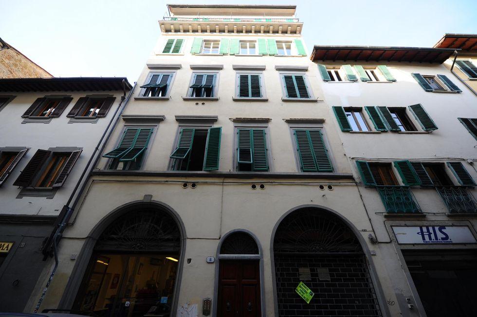Carrai, Renzi, la casa, l'affitto e l'inchiesta