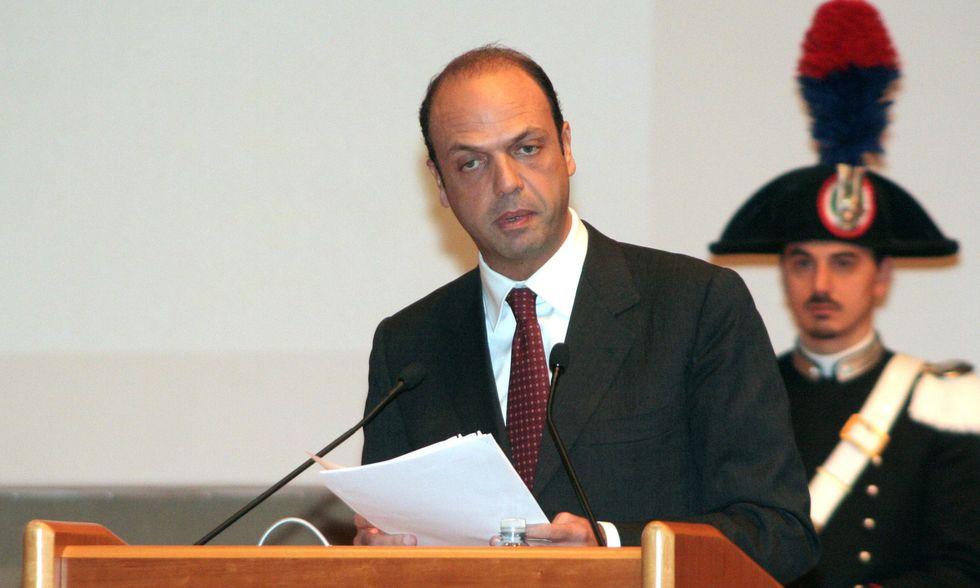 Ncd e Forza Italia: conviene allearsi?