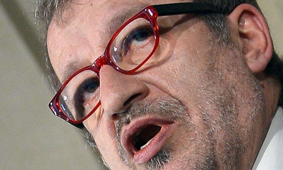 """""""Voglio la Lombardia a statuto speciale"""""""