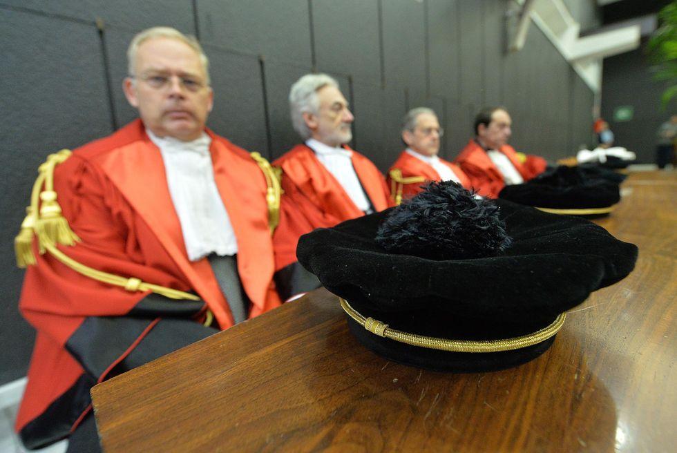 Primarie anche per i magistrati