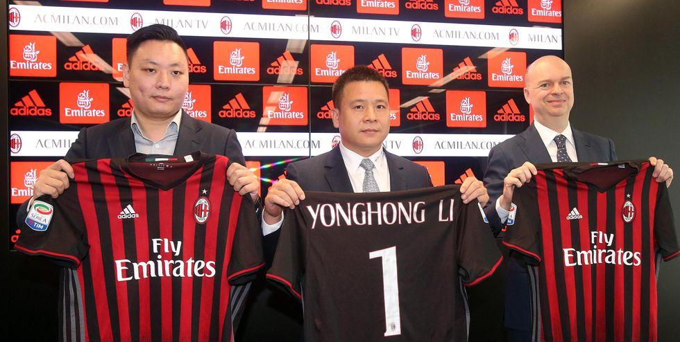 Milan e fair play finanziario: come funzionano le regole dell'Uefa