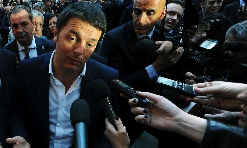 Legge elettorale, Renzi stia attento al boomerang