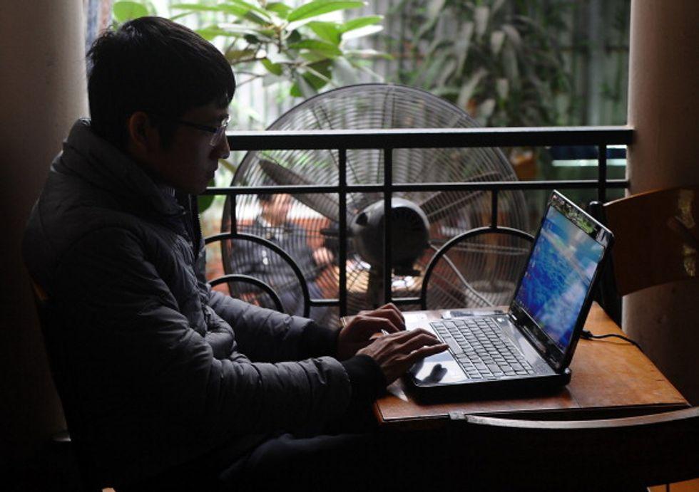Cyberbullismo, il Parlamento cerca una contromisura