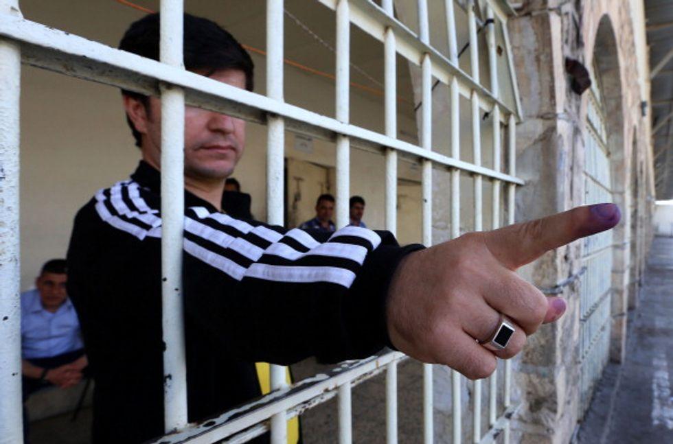 Strage di Pescara: quella maledetta pena sospesa