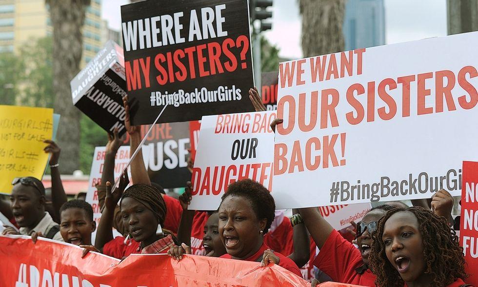 Il cessate il fuoco tra Boko Haram e la Nigeria