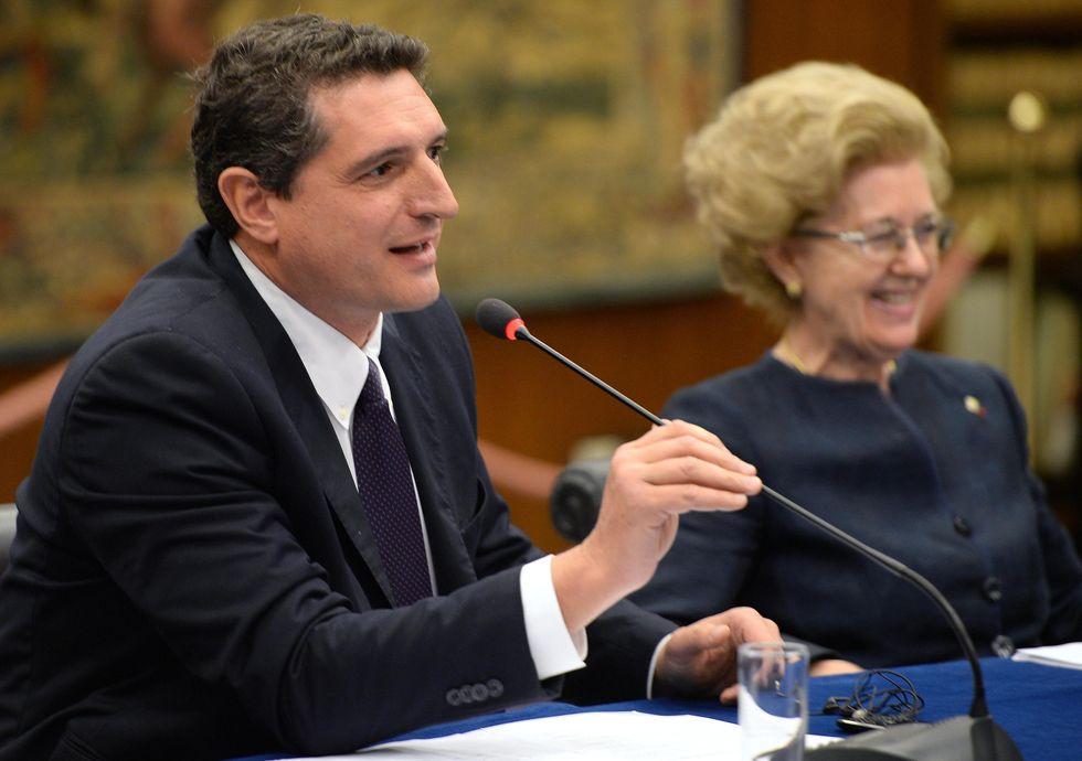 Rai, elezioni (bulgare) per i dirigenti