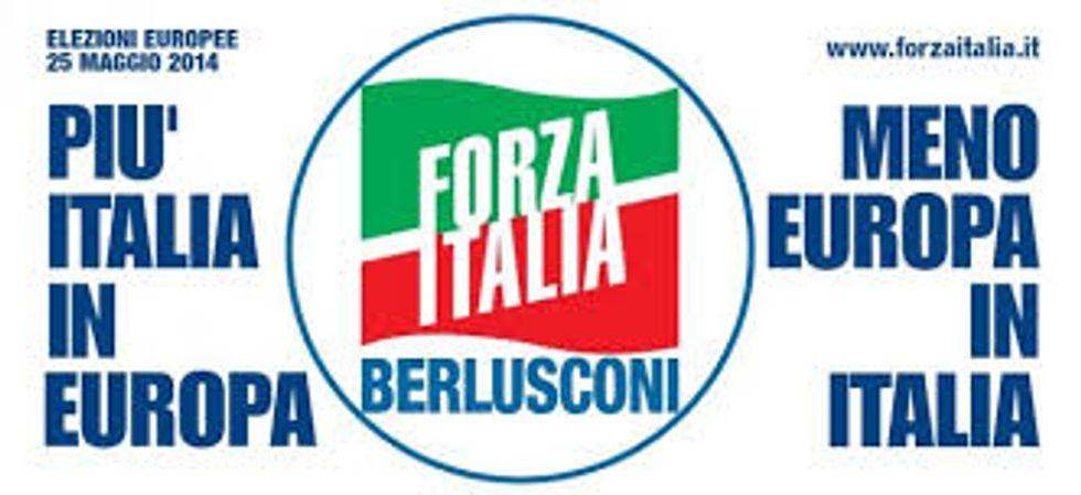 Elezioni europee 2014: le pagelle ai manifesti
