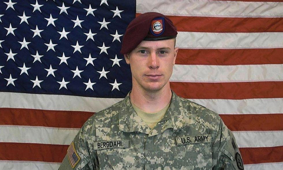Stati Uniti: il soldato liberato è un eroe, un disertore o altro?