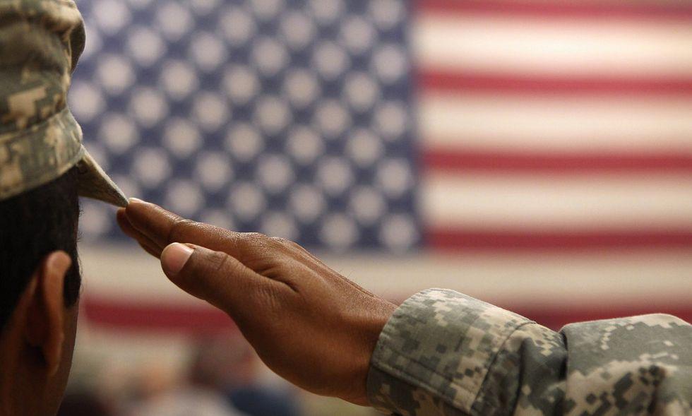 Pentagono: un microchip nel cervello dei soldati