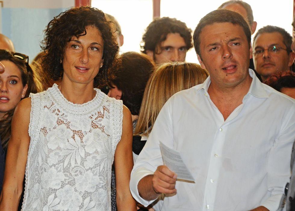 Scuola: il concorso di Renzi è un pasticcio di burocrazia