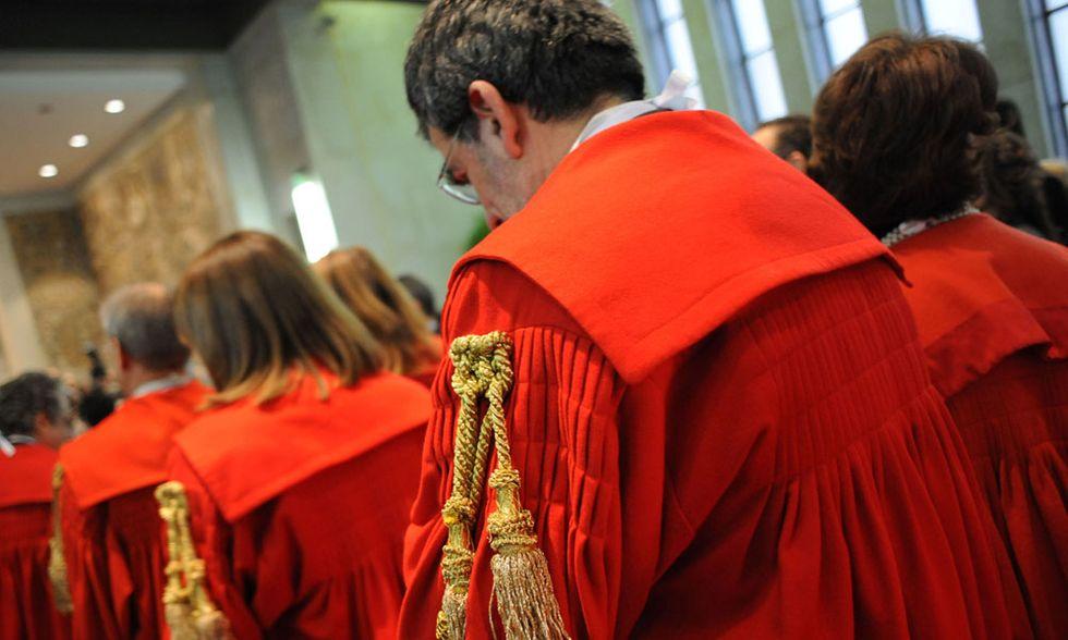 Che cosa prevede la nuova responsabilità civile dei giudici