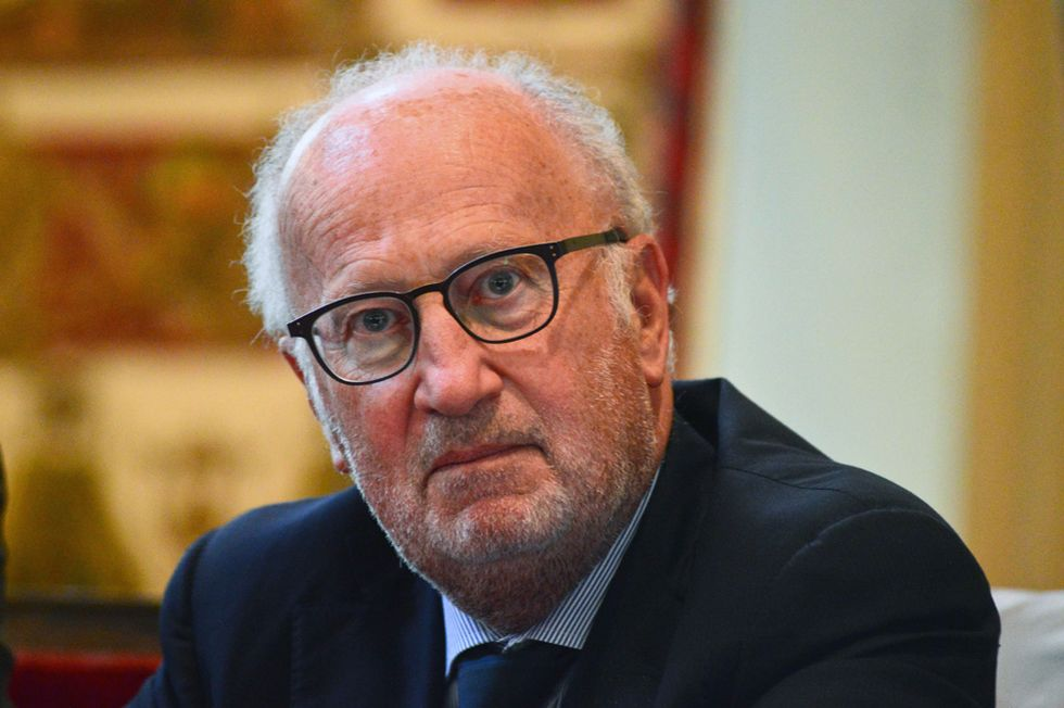 Orsoni, sindaco di Venezia, si è dimesso: la storia