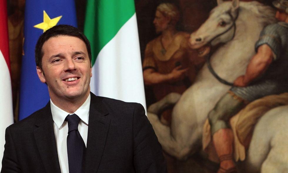 Tutto quello che Renzi deve ancora conquistare