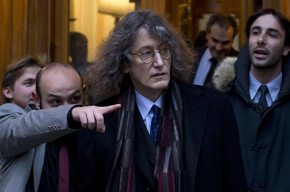 Perché Casaleggio vuole l'accordo con Renzi