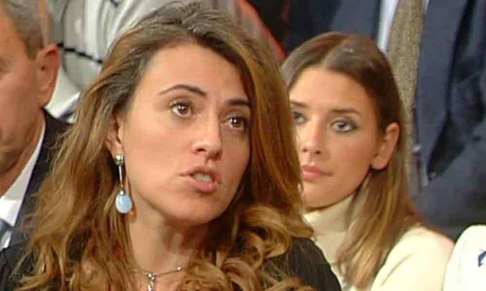 Federica Salsi: Vi spiego perché l'apertura di Grillo è un bluff