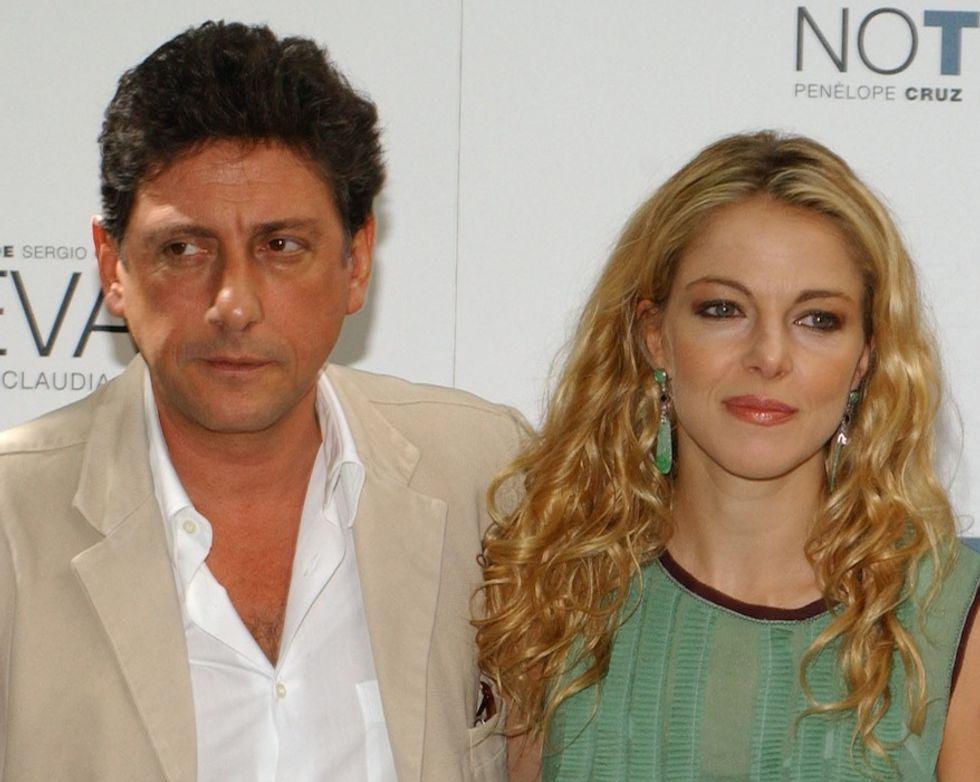 Miss Italia 2013, Castellitto e Gerini alla conduzione?