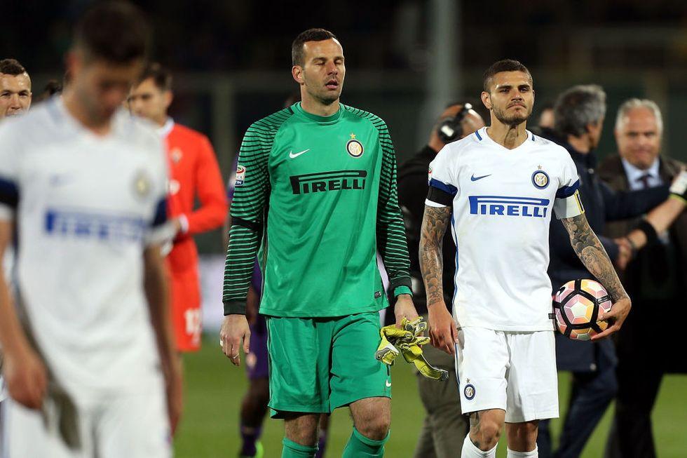 Inter, addio Europa League? Numeri e ragioni del crollo di Pioli