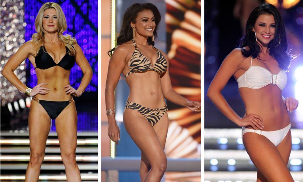 10 Miss America da conoscere assolutamente