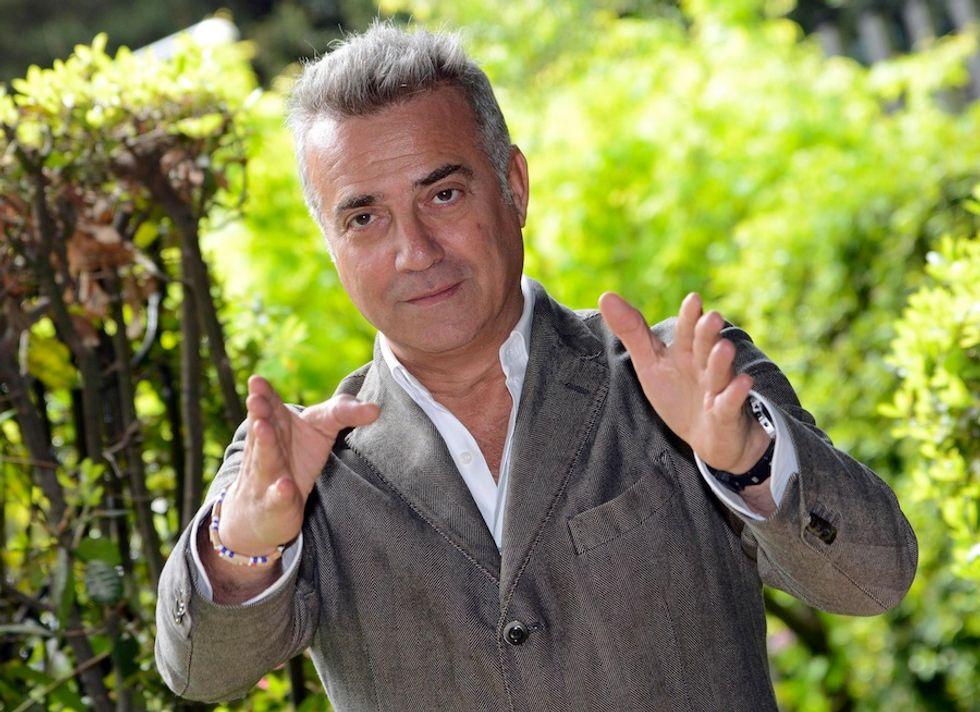 Miss Italia 2013, Massimo Ghini condurrà la finale su La7