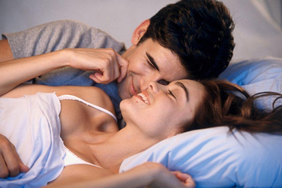 """Dating online: non è un paese per """"brutti"""""""