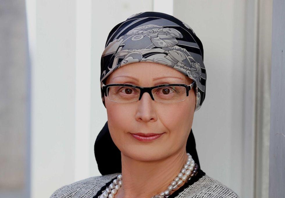 """Silvia Calandrelli: """"Ecco i nuovi progetti di Rai Educational"""""""