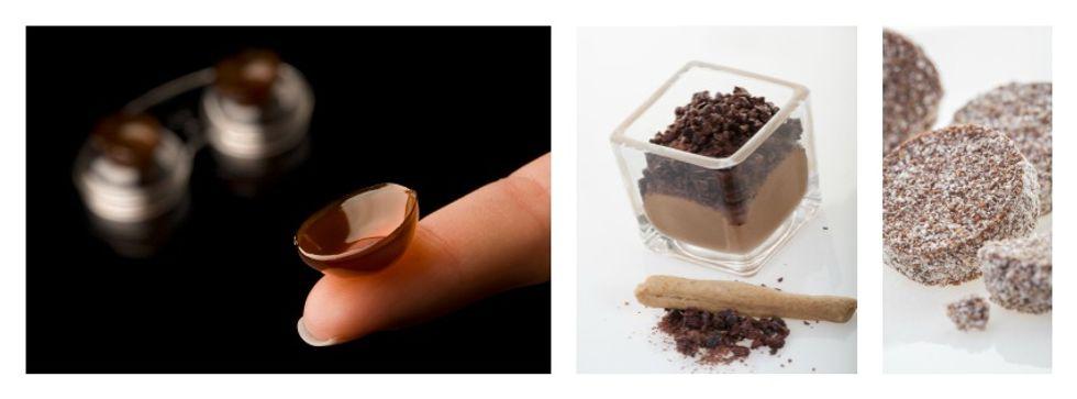 Coffee design, emozioni da gustare