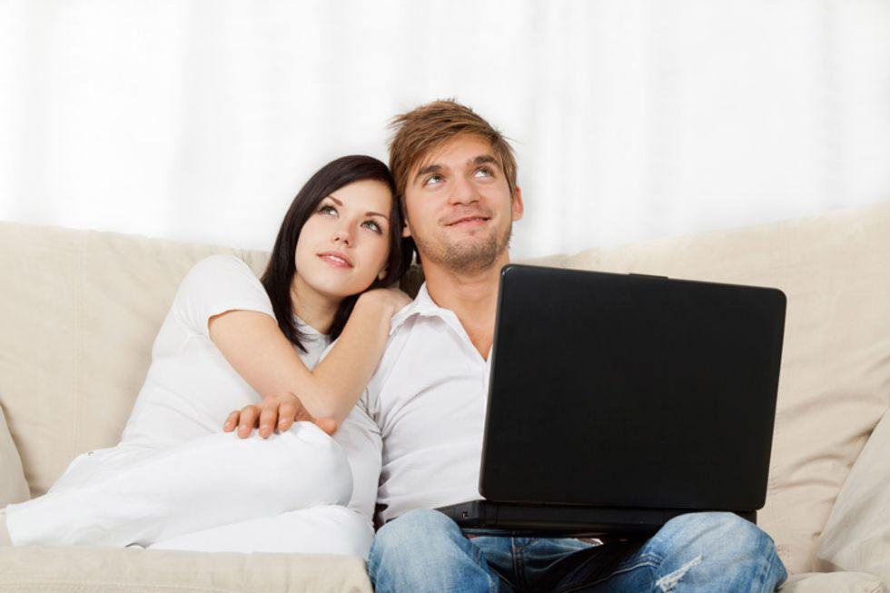 Dating online: i numeri del successo