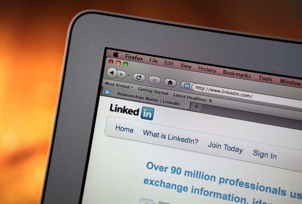 Online oppure offline? Ecco come cercano lavoro gli italiani
