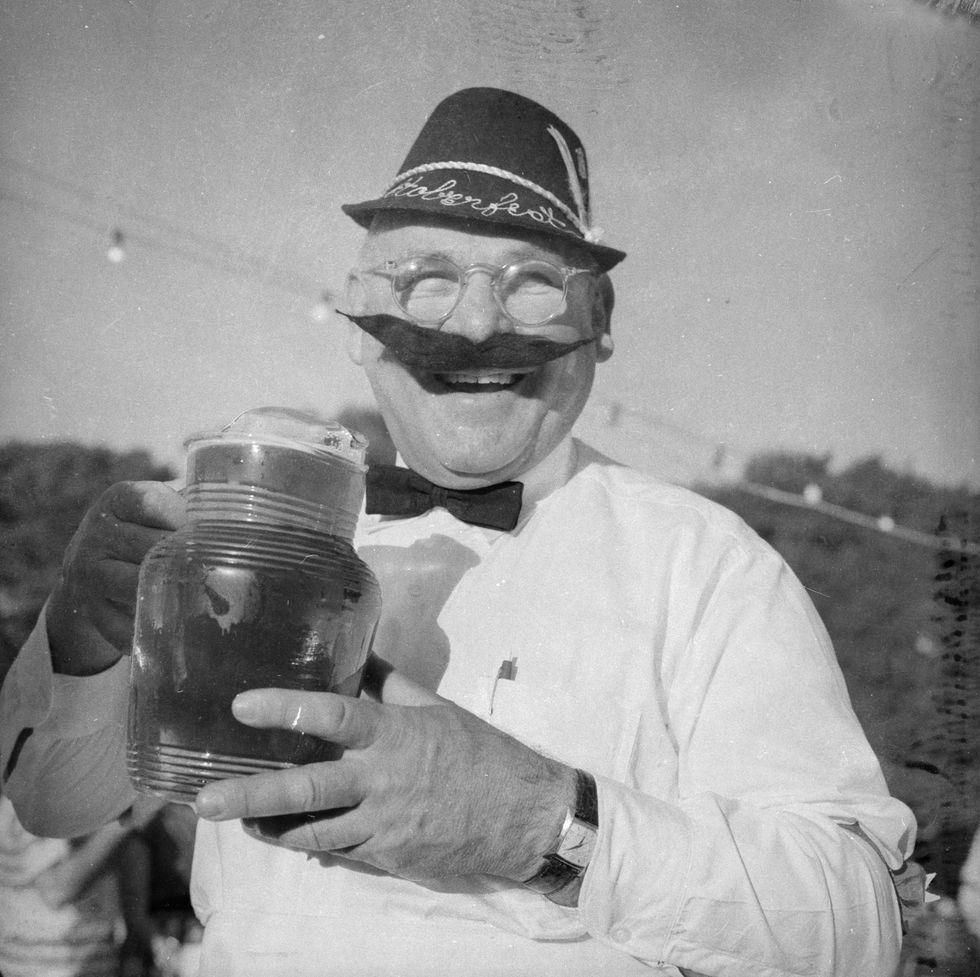 Anche Bridgestone sostiene Movember