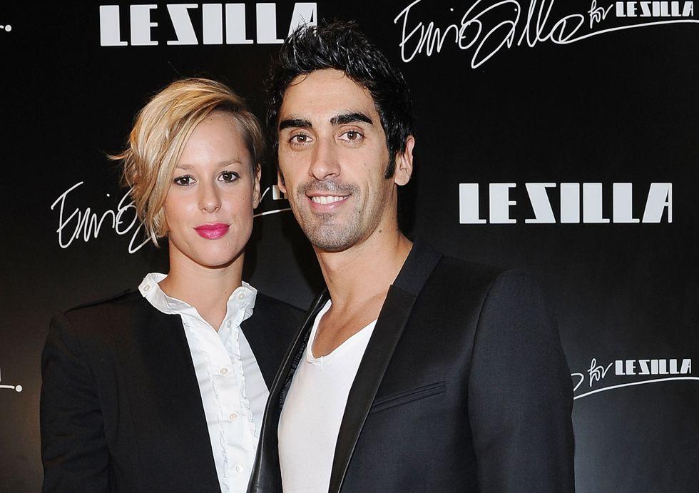 Federica Pellegrini e Filippo Magnini, è di nuovo addio