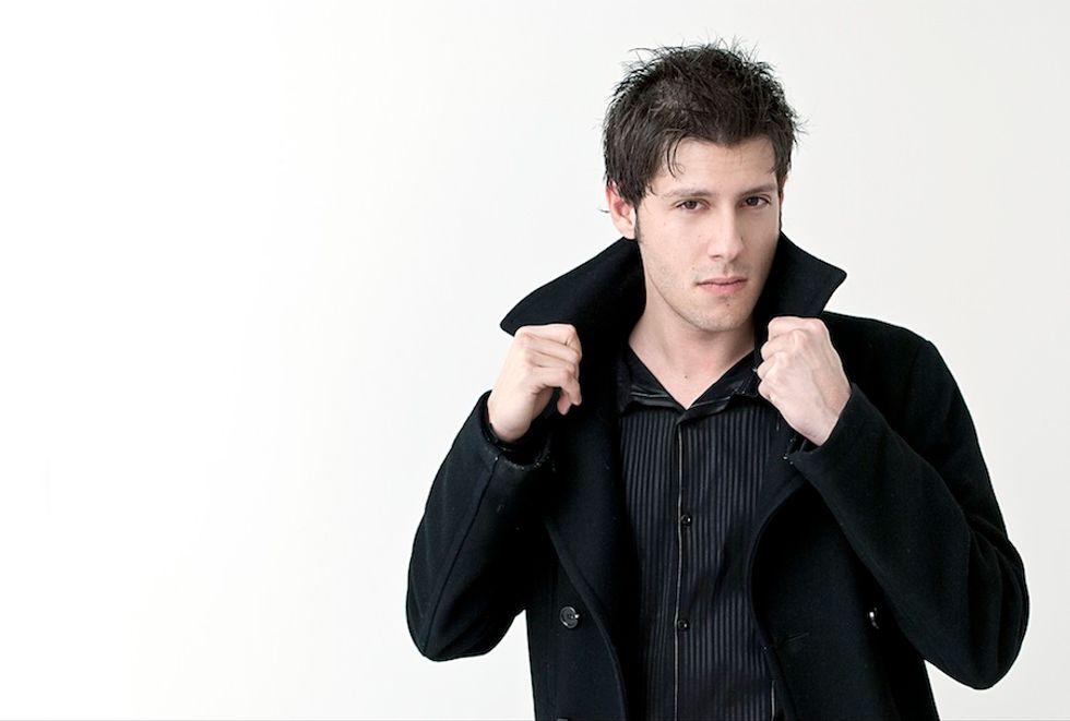 """Michael Righini: """"5 consigli per diventare YouTuber di successo"""""""