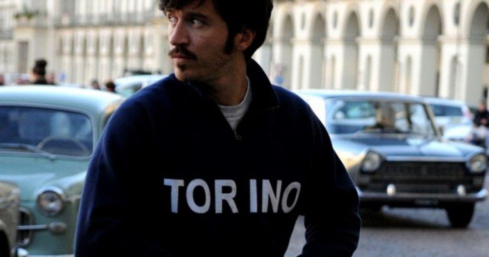 Ascolti 11/11: Meroni ringiovanisce Rai 1, ma perde con Canale 5