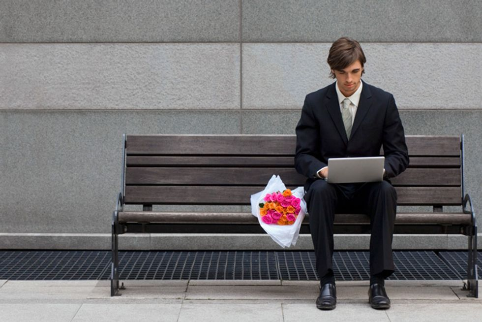 Dating online: con il consulente è meglio