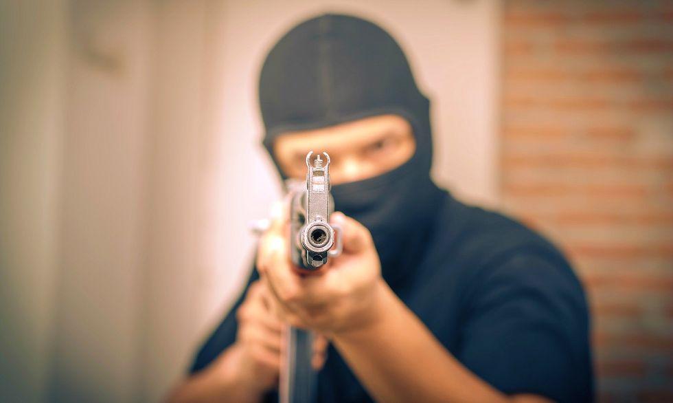 terrorismo jihad foreign fighters