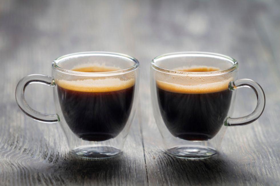 La giornata del caffè sospeso